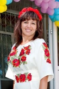 foto-gupalova4