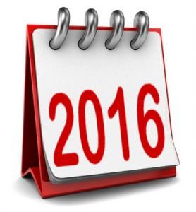 kalendar2016-2